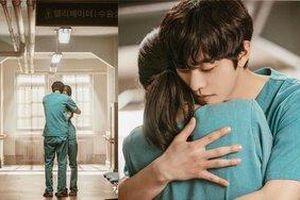 Rating phim 'Người thầy y đức 2' của Lee Sung Kyung và Ahn Hyo Seop đạt 20.8% ở tập mới nhất