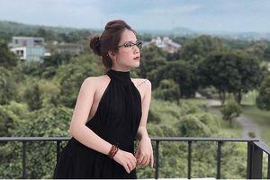 Quang Hải và mối nhân duyên với những cô nàng hát hay