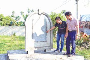 Phú Thọ: Nơi khởi nguồn của văn nghệ kháng chiến