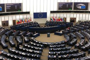 Nghị viện châu Âu bắt đầu thảo luận về EVFTA