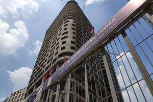 Landmark Holding (LMH) 'rơi tõm' 25 phiên sàn: Chiến lược mới tạo bẫy giá cổ phiếu?