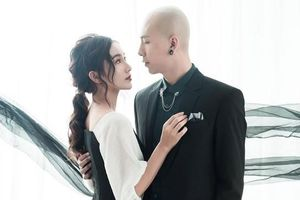 Nữ vũ công từng tố Phạm Anh Khoa 'gạ tình' công khai bạn trai