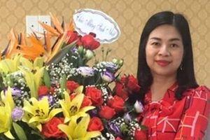 Lạng Sơn: Khởi tố Phó Chủ tịch UBND huyện Cao Lộc