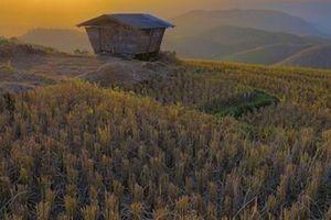 7 điểm đến tuyệt vời ở Đông Nam Á