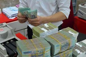 Trong tháng 1/ 2020, giải ngân vốn đầu tư công đạt gần 4.450 tỷ đồng