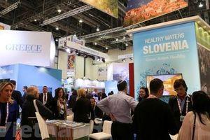 Cơ hội cho doanh nghiệp quảng bá hình ảnh Việt Nam tại Hội chợ Du lịch Quốc tế Israel lần thứ 25