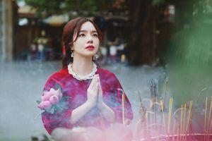 Điểm danh những ngôi đền, chùa cầu duyên nổi danh nhất Việt Nam dành cho dân FA