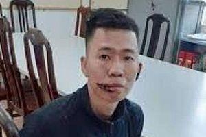 Vụ trọng án tại huyện Mê Linh: Nghi phạm đối mặt hình phạt nào?