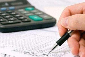 Công chức bắt buộc phải kê khai những loại tài sản, thu nhập nào?