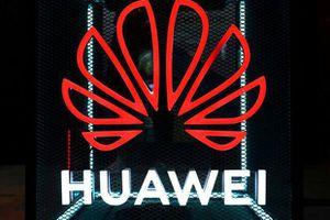 Quân đội kêu gọi thủ tướng Canada không hợp tác với Huawei