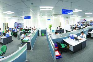 Công ty cổ phần Đường cao tốc Việt Nam 'Đi cùng nhau để tiến xa hơn'