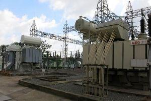EVN SPC đầu tư 187 tỷ đồng cho Trạm 110 kV Khu công nghiệp Cổng Xanh (Bình Dương)