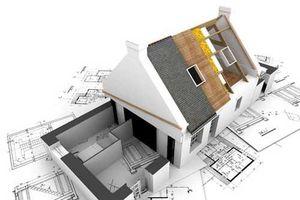 Hà Nam gọi đầu tư vào dự án khu nhà ở tại Phủ Lý