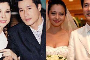 Cuộc sống của 2 người đẹp từng gắn liền với ca sĩ Quang Dũng giờ ra sao?