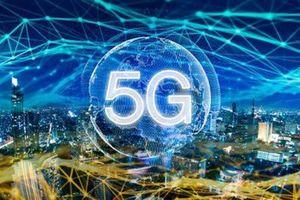 Keysight ra giải pháp mô phỏng kênh PROPSIM FS16 giúp người dùng kết nối mạng 5G thông suốt