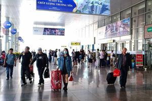 Du lịch Đà Nẵng thiệt hại 674 tỷ đồng do Covid-19