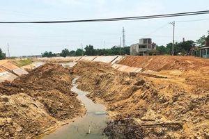 Sai phạm tại dự án xây dựng khu tái định cư huyện Hòa Vang, Đà Nẵng: Gây thiệt hại ngân sách hàng chục tỷ đồng