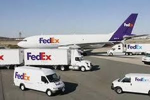 Tạo thuận lợi cho hoạt động chuyên chở hàng hóa đường hàng không
