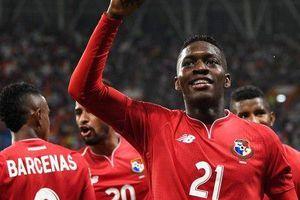 Panama hủy đá giao hữu với đội tuyển Thái Lan vì lo ngại Covid-19