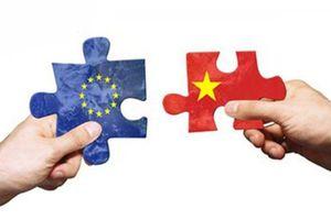 EVFTA: Giảm thuế rồi, điều gì quan trọng nhất đối với doanh nghiệp?