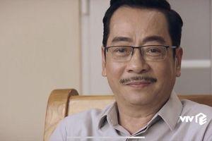 Sinh tử tập 64: Chủ tịch tỉnh bị nói bóng gió tha hóa quyền lực, lợi ích nhóm