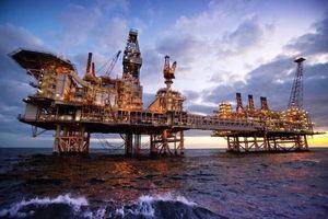 Azerbaijan lên kế hoạch giảm khai thác dầu và tăng cường khai thác khí trong năm 2020