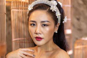 Nguyên Hà, Thiều Bảo Trang, Văn Mai Hương ra MV mới dịp Valentine