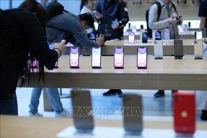 Tòa án Mỹ phán quyết Apple phải trả lương cho thời gian nhân viên chờ kiểm tra túi xách