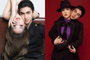 Bị fan giục 'Bao giờ cưới?', Á hậu Phương Nga và bạn trai Bình An tiết lộ bất ngờ