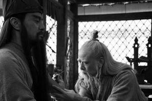 3 lý do 'bí ẩn' khiến Tào Tháo dù thân mang bệnh nặng vẫn ra tay sát hại Hoa Đà