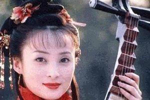 Khám phá bí mật của kỹ nữ đời Tống: Chiêu khiến đàn ông 'quỳ gối' dưới chân, Hoàng đế cũng yêu điên dại