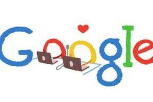 Valentine 2020, đây là những câu được cộng đồng mạng Việt Nam hỏi 'chị Google' nhiều nhất