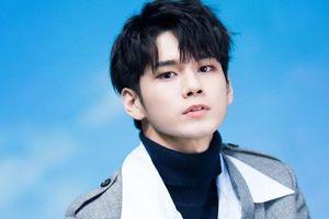 Ong Seong Wu - cựu thành viên Wanna One sắp phát hành album solo đầu tiên trong sự nghiệp