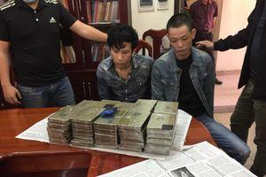 Hà Nội triển khai kế hoạch phòng chống ma túy trên địa bàn năm 2020
