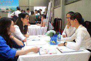 Ninh Bình: Mỗi năm đào tạo nghề cho trên 17.000 lao động