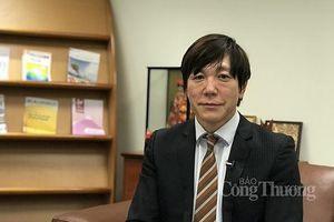 Doanh nghiệp Nhật Bản yên tâm trước sự kiểm soát dịch Covid-19 của Việt Nam