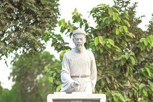 Kỷ niệm 148 năm Ngày mất Thủ khoa Bùi Hữu Nghĩa (1872-2020)