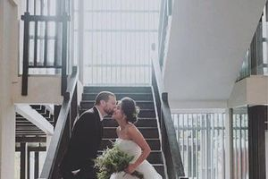 Nhân Valentine, Iris Cao kể chuyện tình yêu: 'Nếu gặp đúng người, hôn nhân sẽ như gánh xiếc'