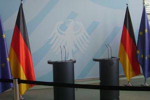 Châu Âu 'nóng' về khoản tiền 1,2 nghìn tỷ USD