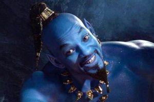 Bom tấn 'Aladdin' có tiếp phần 2