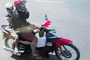Sát hại bé trai 10 tuổi ở Đồng Nai: Cảnh báo nào với mẹ đơn thân có bồ?