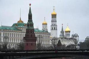 Điện Kremlin tiết lộ nội dung cuộc trò chuyện giữa Tổng thống Putin và Tổng thống Zelensky