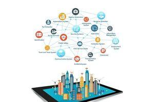 Đẩy mạnh áp dụng Chính phủ điện tử tại các bộ ngành, địa phương