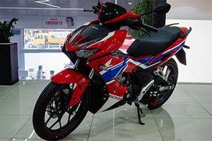Những điểm yếu khiến Honda Winner X ngày càng mất giá trước Yamaha Exciter 150