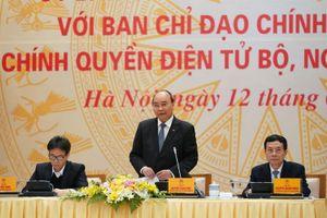 Việt Nam quyết tâm thực thi hiệu quả EVFTA và EVIPA