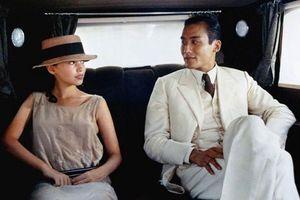 3 bộ phim về tình yêu 18+ bất hủ của điện ảnh thế giới được người hâm mộ thường xuyên xem lại
