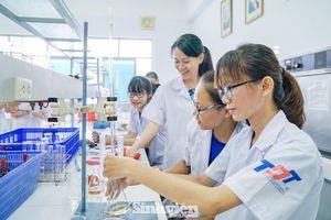 Lần đầu tiên có trường ĐH Việt Nam vào tốp 10 đại học nghiên cứu hàng đầu ASEAN