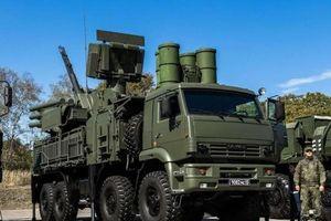 Máy bay Mỹ và NATO liên tục do thám, Nga 'cứng rắn' thay đổi cách phòng thủ