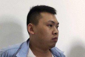 Lý do cho người yêu nghi phạm sát hại, phi tang xác một phụ nữ dưới sông Hàn tại ngoại
