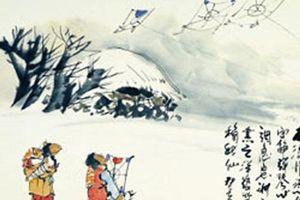 Top phát minh 'khủng' của người Trung Quốc